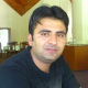 Malik Sultan Hayat