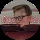 RobziiBooks