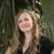 Laura Miller's avatar