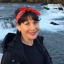 Lisa Rae Donato