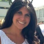 Stephanie Grassullo