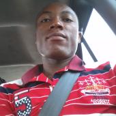 Leonard Mensah