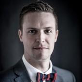 Erik Björner