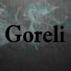 Photo of goreli