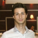 Kostas Chiotis
