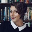 Emilia Sandrinelli