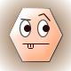Visit This Link cvc words