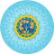 Haidive