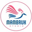 Mambruk Studio