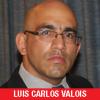 Luís Carlos Valois
