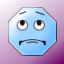 IMG_20210625_153822-ac79bfe6 avatar