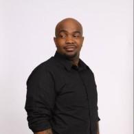 Derrick Sampson
