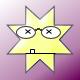 Https://My-Lgbt.wiki/index.php?title=Benutzer:LottieR813516