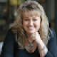 Katrina Sawa, The JumpStart Your Biz Coach