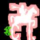 Parico