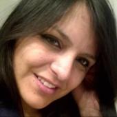 Erika Moreno I.