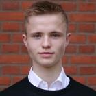 Kasper Friis