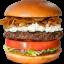 Trevor aka The Burger Nerd