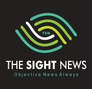 TheSightNews .