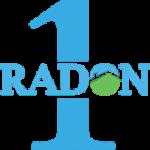 radon1.one