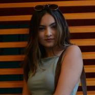 Leticia Annes