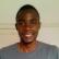 Maston Mbewe