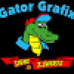 GatorGrafix