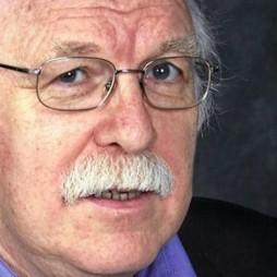 Jean-Pierre Rosenczveig