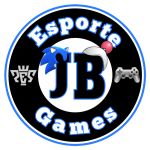 Johnny JB Esporte Games
