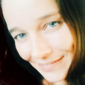 Cindy Vriend