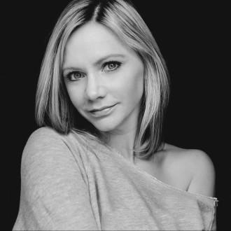 Erica Montgomery