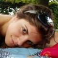 Grazia Murtarelli