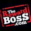 TheRewardBoss
