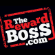 therewardboss