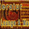 Literatur-Musik das Radio