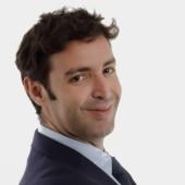 Víctor Guerra