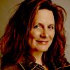 Leigh Melander PhD Spillian
