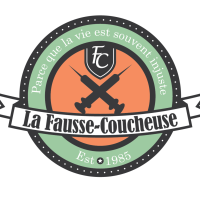 LaFausseCoucheuse