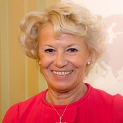 Marie-Christine Arnautu