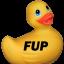 FupDuck