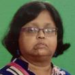 Arpita Lahiri