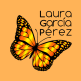 Laura García Pérez