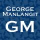 George Manlangit