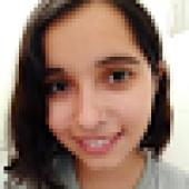 Katherine Moya Farias