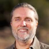 Glenn Geffcken