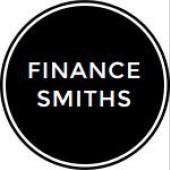 Finance Smiths