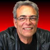Philippe Marx