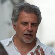 Fabio Amato