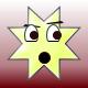 http://onlinekreditetestsieger.top/kredit-mobil-wagon-r-jakarta.html