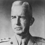 Oliver P. Smith